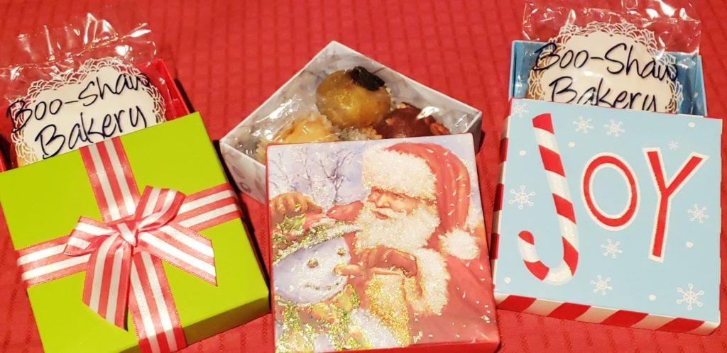 Christmas Gift Card Ideas.Christmas Gift Card Ideas